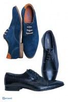 Chaussures de marque pour les femmes et les hommes - vente en gros