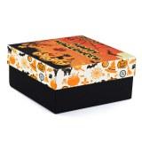 Halloween Boxes