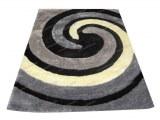 Carpets, area rugs