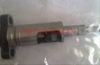 Diesel injector plunger X920A