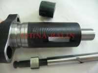 P8500 Plunger Assembly 2 418 425 989