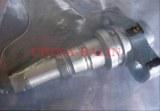 Diesekl engine plunger 2 418 455 727