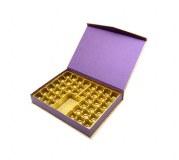 Custom Packaging Box Wholesale
