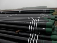4inch tubing in good quality for sale