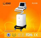 Advanced Italy Technology Anti-wrinkle RUV89 hifu machine
