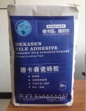 Sell paper Plastic valve Bags