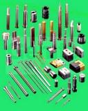 Fabricante de precisión personalizada mecanizado de piezas