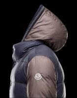 El nuevo La moda Hombres de YuRongFu envió chaqueta