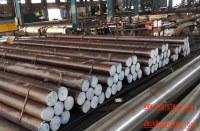 AISI 8620 Steel   1.6523   21NiCrMo2   SNCM220,