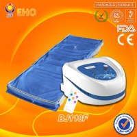 2015 new technology alibaba express far infrared therapy