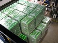 Origen Holandés Heineken 250ml Lager en Latas y Botella