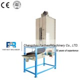 Animal Feeds Cooling Sifter