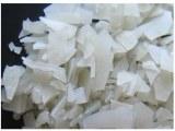 China Weifang Bo Chong chemical company provideMagnesium chloride
