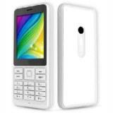 De suministro de China mejor barato de 2,8 pulgadas barra BÁSICO función de teléfono de...