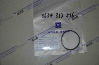 XCMG ZL60G- 4644 152 -O-ring-040-0634 313 536(49×3-ZFN744-FPM-70-10)