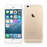 Apple iPhone 6 1GB RAM 4.7inch IOS Dual Core 1.4GHz phone 8.0 MP Camera 3G WCDMA 4G LTE...