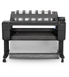 HP Designjet T920 36-in ePrinter