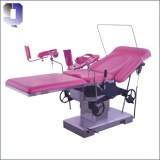 JQ-2003 Aparatos e instrumentos médicos tabla de examen hidrológico tabla de funcionami...