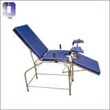 JQ-2005 pequeño paquete fácil para mensajero Acero inoxidable portátil silla de examen...