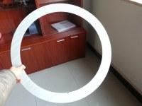 Suzhou professional polycarbonate routing part/Polycarbonate machining part/Professiona...