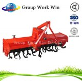 High quality Agricultural 1GQN Rotary Tiller