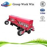 2BXF Disc Wheat Planter