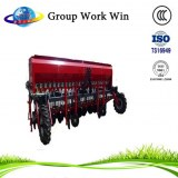 Wheat and Corn Difunctional Seeder