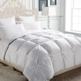 High Quality Beautiful Design Washable Microfiber Polyester Hotel Balfour Duvet Set Cov...