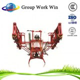 High quality 3800 Agricultural mounted spraye