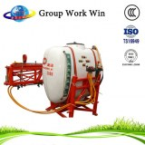 High Quality 3860 Agricultural mounted boom sprayer