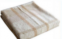 Cheap Price Eco-friendly Soft Luxurious Premium Thermal Washable Wool Blanket