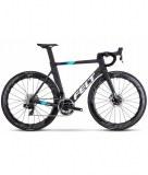 2021 Felt AR FRD Ultimate Red eTap AXS Road Bike (Price USD 8999)