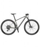 2021 Scott Scale 910 AXS Mountain Bike (Price USD 2500)
