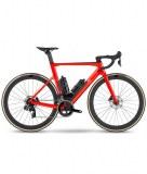 2022 BMC Timemachine Road 01 Three Road Bike (Price USD 4300)