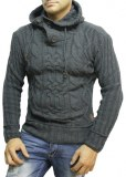 Pull ANTHRACITE Benjamin Model 2027A