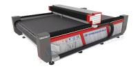 CMA2125-F Airbag Laser Cutting Machine