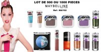 Lot de maquillage 500 ou 1000 Pièces