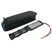 Hailong 36v 18ah batería de iones de litio para bicicleta ebike envío gratis 36v 18ah batería de...