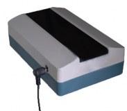New Style High Power Desktop Cell Phone Jammer - CDMA/3G/GSM Blocker with 2 Cooler Fans