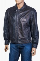 Maddox - Vestes en cuir pour femme et homme