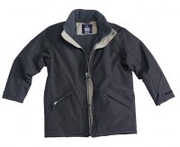 """PARKA """" FIRST 2"""" marque """"WHITEFIELD"""""""