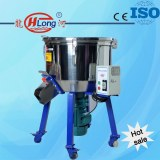 Selling High Quality Plastic Color Mixer with CE Approved