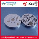 MCPCB high thermal conductivity Fast delivery