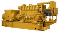 Société spécialisée dans le rachat de tout type de Machines industrielles et groupes él...