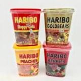 Haribo Goldbears 175g