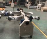 Mechanical Shaftless Mill Roll Stand Holder