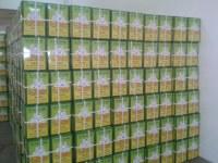 Fournir thé vert de Chine