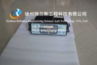 XCMG spare parts-excavator-Air conditioning controller