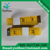120Inch/3M Long Measuring Tape, PVC+Fiberglass, Measuring Tape, 3M Measuring Tape, Inch...