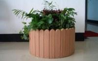 Planter Kits